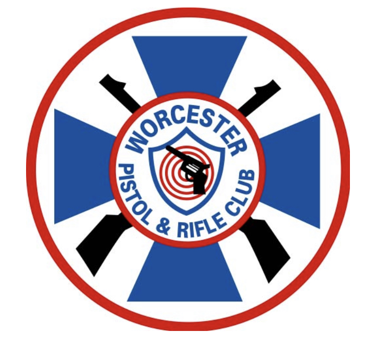 Worcester Pistol Rifle Club